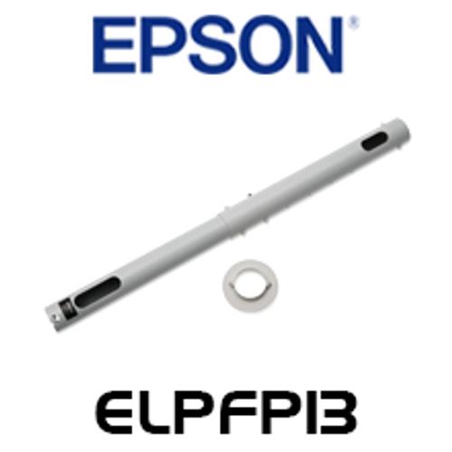 Epson ELPFP13 Extension Pole for ELP-MB22 / ELP-MB23 (450mm)