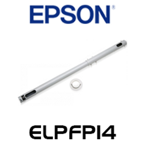 Epson ELPFP14 Extension Pole for ELP-MB22 / ELP-MB23 (700mm)