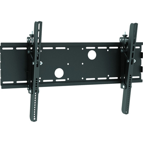 "Quantum Sphere PB14 37""-63"" Flat Screen TV Tilt Wall Mount"