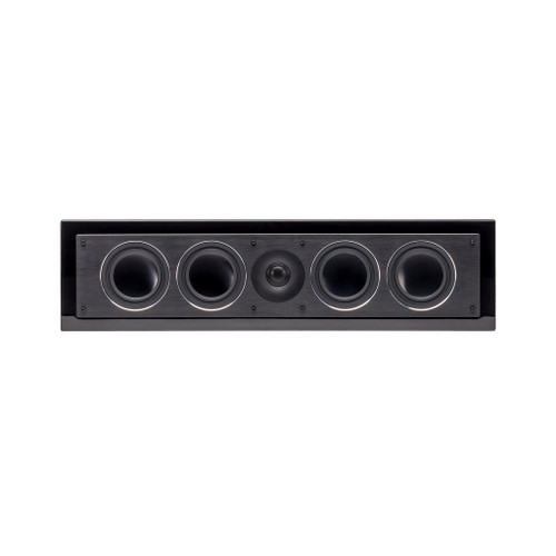 Paradigm MILLENIA LP 2 LCR Slim Profile Speaker (Each)