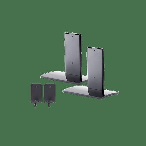 Paradigm Millenia LP Speaker Stand Kit