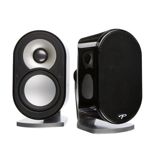 Paradigm MilleniaOne 2.0 Speaker System (Each)