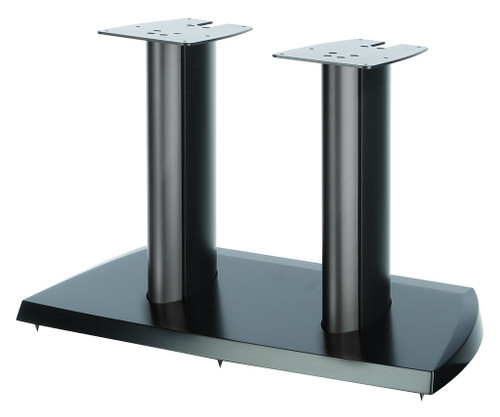 Paradigm J-18C Centre Speaker Stand (Each) - Suits CC290, CC390, Studio CC590/CC690, Sig C3/C5