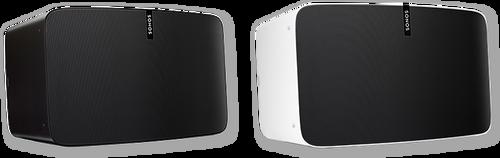 Sonos Play:5 (Gen2) ZonePlayer