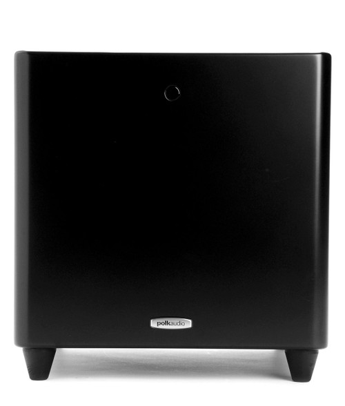 "Polk Audio 12"" DSW PRO 660 Wireless Ready Active Subwoofer"