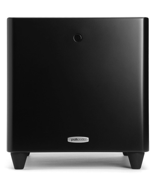 "Polk Audio 8"" DSW PRO 440 Active Subwoofer"