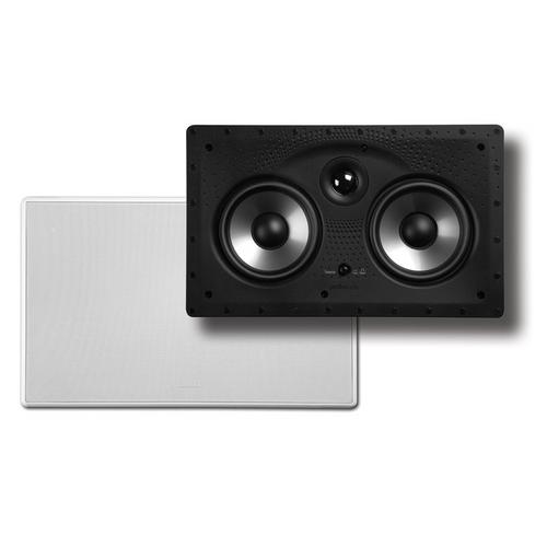 Polk Audio VS255C-RT In-Wall Centre Channel Speaker (Each)