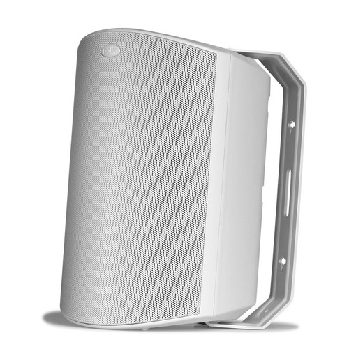 "Polk Audio ATRIUM 8 SDI 6.5"" All-Weather Outdoor Loudspeakers (Each)"