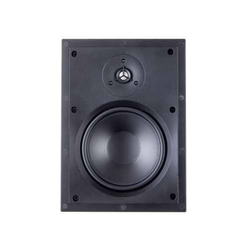 "Paradigm CI Home H65-IW 6.5"" 2-Way In-Wall Speaker (Each)"
