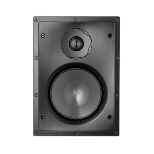 "Paradigm CI Pro P65-IW 6.5"" 2-Way In-Wall Speaker"