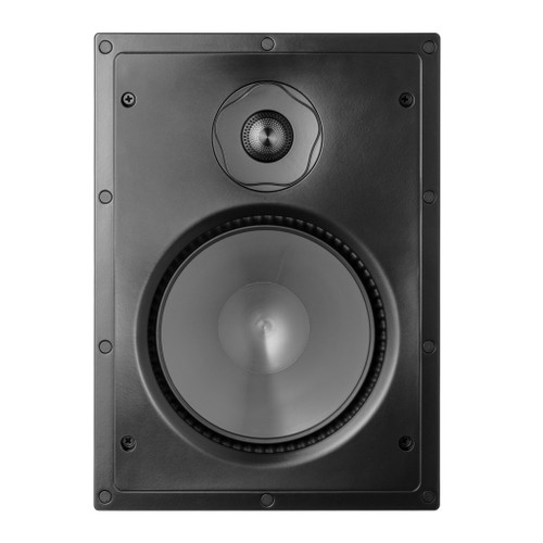 "Paradigm CI Pro P80-IW 8"" 2-Way In-Wall Speaker (Each)"