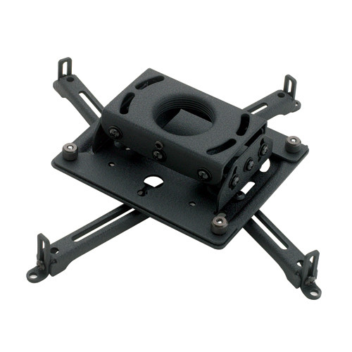 Chief RPAU Universal & Custom Ceiling Projector Mount