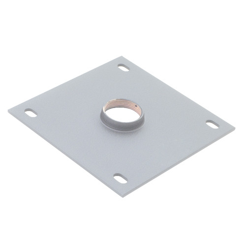 "Chief CMA Series Flat 4""/ 6"" / 8"" Square Ceiling Plate"