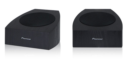 Pioneer SP-T22A-LR Add-On Speakers for Dolby Atmos (Pair)