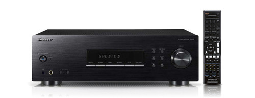 Pioneer SX-20 200W Stereo Amplifier with FM/AM Tuner