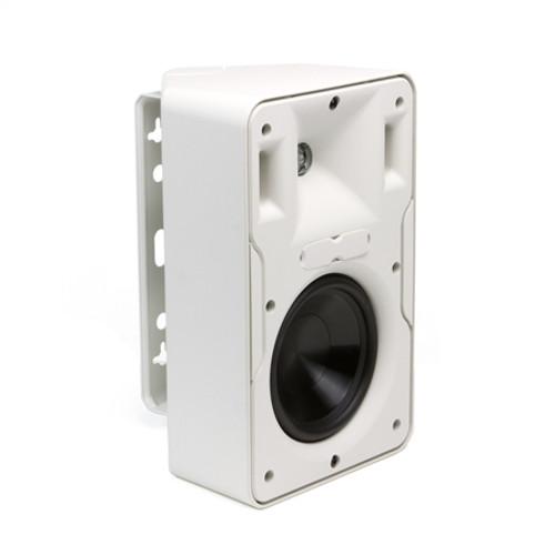 """Klipsch CP-6 5.25"""" Compact Performance Indoor / Outdoor Speakers (Pair)"""
