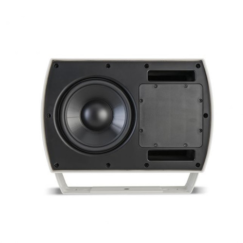"Klipsch CA-800-TSW 8"" 70/100V All-Purpose Indoor / Outdoor Subwoofer (Each)"
