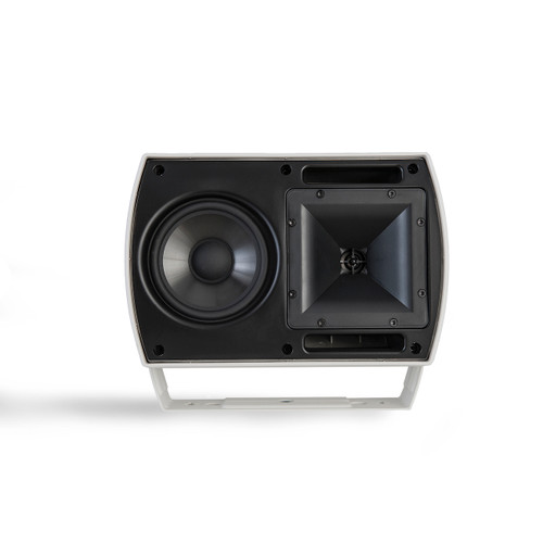 "Klipsch CA-525T 5.25"" 8 ohm 70/100V All-Weather Outdoor Speaker (Each)"