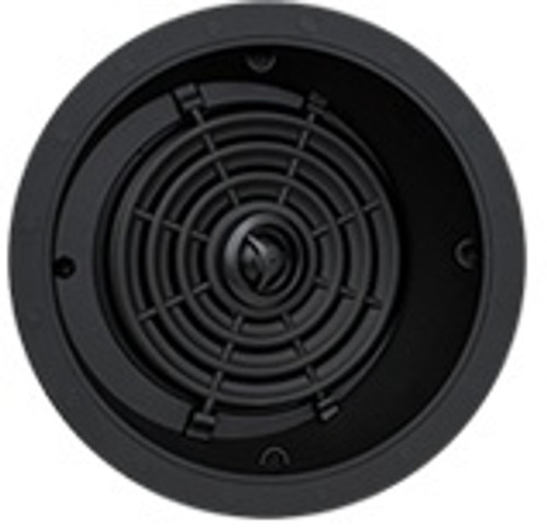 "SpeakerCraft Profile A6 6.5"" LCR In-Ceiling 5 Speaker Package"