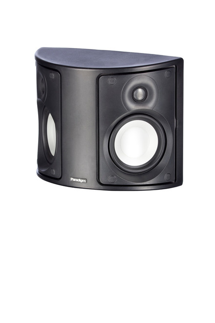 "Paradigm Surround 3 v7 Dual 5.5"" 2-Way Surround Speakers (Pair)"