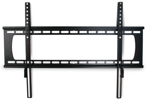 """Strong Large Fixed Wall Mount for 36"""" - 80"""" Flat-Panel TVs"""