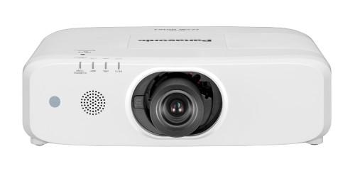 Panasonic PT-EZ590E WUXGA 5400 Lumens Digital Link Multi-Purpose LCD Projector