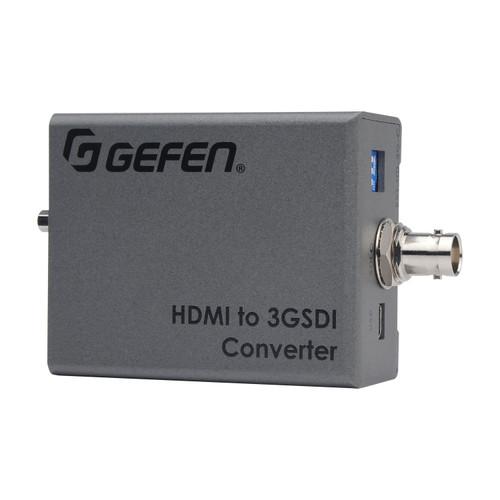Gefen HDMI To 3GSDI Converter