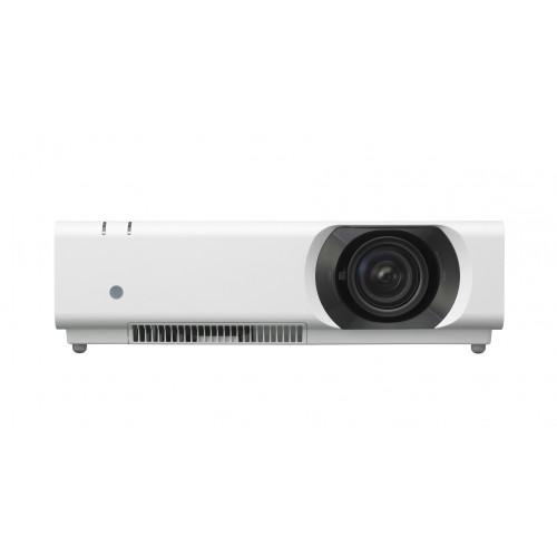 Sony VPL-CH370 WUXGA 5000 Lumens Installation 3LCD Projector