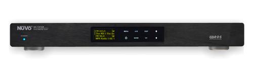 NuVo T2FAM-EX Dual AM / FM Tuner