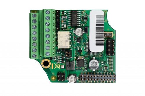 2N Helios IP Force 125kHz Card Reader + Tamper Module