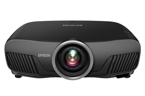Epson TW9300 4K Enhancement WiHD 2500 Lumens Home Theatre Projector