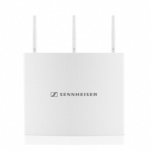Sennheiser ADN-W AM Wireless Receiver Module