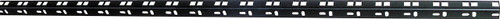 AVA 1.2 / 1.8m Rack Mounting Strip (Pair)