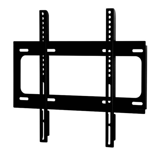 "OmniMount CI80F 37-55"" Flatscreen Fixed Wall Mount Bracket"