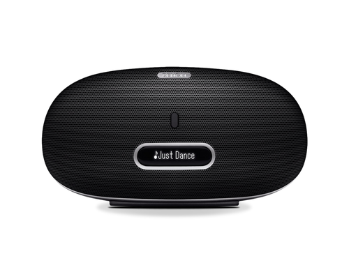 Denon DSD300 Cocoon Portable Wireless Speaker Dock
