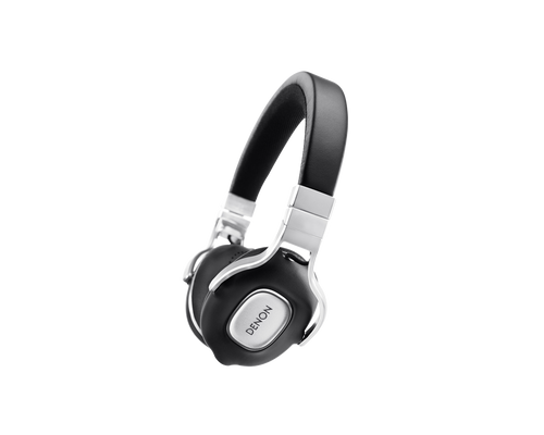 Denon AHMM300 High Quality On-Ear Headphone