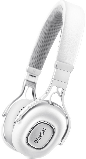 Denon AHMM200 Music Maniac On-Ear Headphone