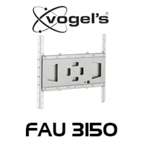 """Vogels FAU3150 Universal Flat Display Interface for 30-65"""" TVs"""