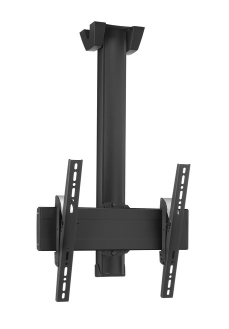 "Vogel Medium Flat Panel VESA Mount Ceiling Kit (Up to 64"")"