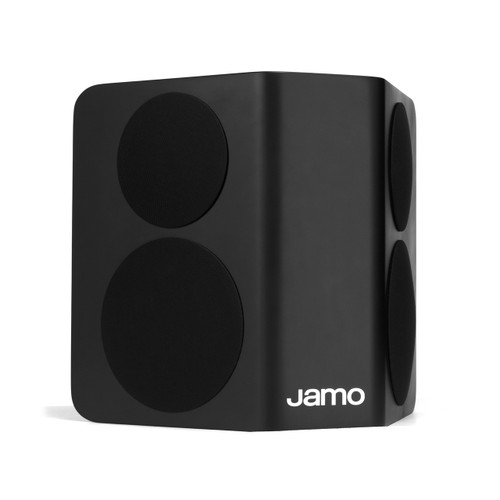 "Jamo C10SUR Dual 6"" Surround Speakers (Pair)"