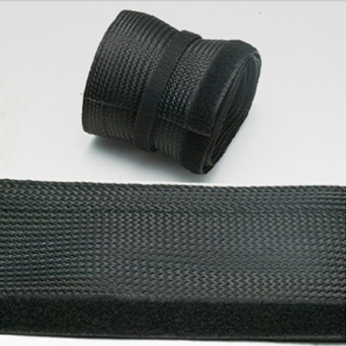 Venturi 85mm Diameter Universal Velcro Cable Sox (50 /100m)