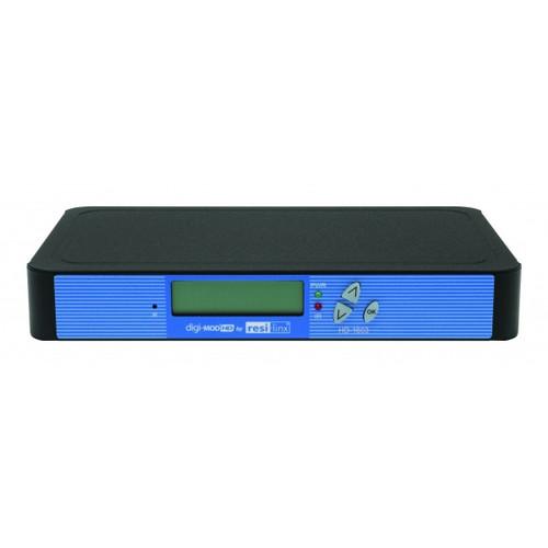 Resi-Linx HD-1603 DVBT Single Input HD Modulator