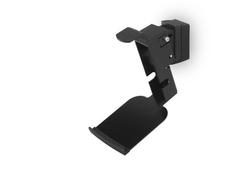 Flexson SONOS PLAY:5 Gen2 Tilt & Swivel Wall Mount (Each)