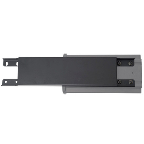 Chief FCAC FUSION LCM Menu Board Extrusion Bridge Accessories