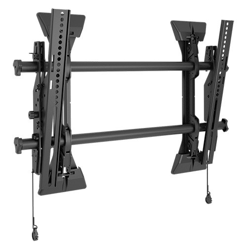 "Chief MTM1U Medium 26-47"" Fusion Micro-Adjustable Tilt TV Wall Mount"