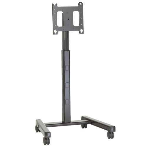 """Chief PFCUB Large 42-71"""" Flat Display Mobile Trolley"""