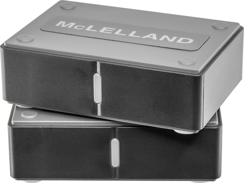 McLelland UWA-SB5 Wireless Audio Receiver & Transmitter Kit