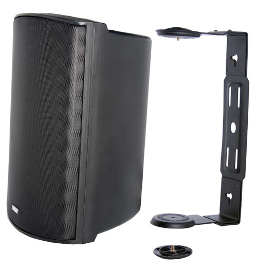 "Earthquake AWS502 5.25"" Indoor/Outdoor Speaker (Pair)"