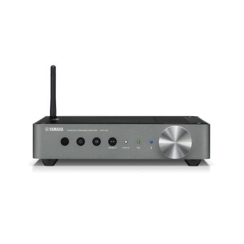 Yamaha WXA-50 2.1-CH MusicCast Wireless Streaming Amplifier