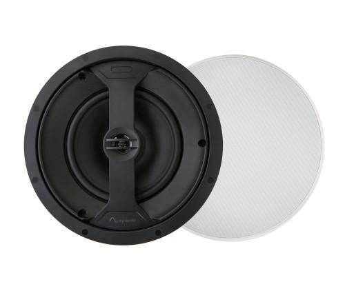 "Episode ES-150T 6.5"" Thin Bezel In-Ceiling Speakers (Pair)"